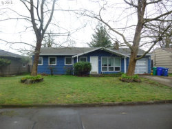 Photo of 2840 SE 176TH PL, Portland, OR 97236 (MLS # 18651686)