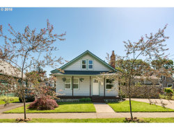 Photo of 5404 SE 68TH AVE, Portland, OR 97206 (MLS # 18655257)