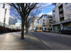 Photo of 1125 NW 9TH AVE , Unit 308, Portland, OR 97209 (MLS # 18656436)