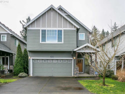 Photo of 30636 SW RUTH ST, Wilsonville, OR 97070 (MLS # 18659301)