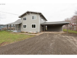 Photo of 34591 SE KELSO RD, Boring, OR 97009 (MLS # 18659956)