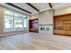 Tiny photo for 9123 SW MORRISON ST, Portland, OR 97225 (MLS # 18661869)