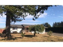 Photo of 6324 SE 302ND AVE, Gresham, OR 97080 (MLS # 18662644)