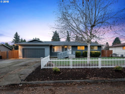 Photo of 8600 NE 27TH AVE, Vancouver, WA 98665 (MLS # 18662767)