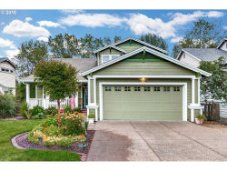 Photo of 11764 SW TALLWOOD DR, Tigard, OR 97223 (MLS # 18663102)