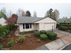 Photo of 15640 SW OLD ORCHARD PL, Tigard, OR 97224 (MLS # 18664217)