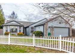 Photo of 12120 SE 38TH AVE, Milwaukie, OR 97222 (MLS # 18664918)
