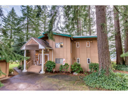 Photo of 9931 SE EASTMONT DR, Damascus, OR 97089 (MLS # 18666619)