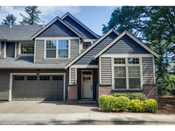 Photo of 5475 WILLOW CT, Lake Oswego, OR 97035 (MLS # 18667605)