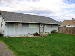 Photo of 106 SE 2ND ST, Battle Ground, WA 98604 (MLS # 18668855)