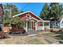 Photo of 2011 NE HOLMAN ST, Portland, OR 97211 (MLS # 18669166)