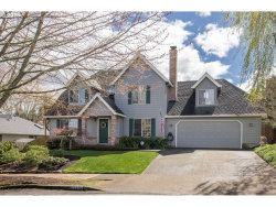 Photo of 13336 SW SCOTTS BRIDGE DR, Tigard, OR 97223 (MLS # 18669683)