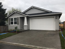 Photo of 33225 SW Havlik DR , Unit lot75, Scappoose, OR 97056 (MLS # 18670645)