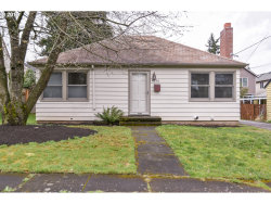 Photo of 4335 NE 77TH AVE, Portland, OR 97218 (MLS # 18670768)
