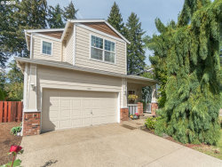 Photo of 17561 SW WAPATO ST, Sherwood, OR 97140 (MLS # 18672124)