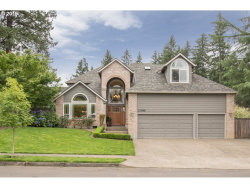 Photo of 17395 SW 105TH AVE, Tualatin, OR 97062 (MLS # 18672236)
