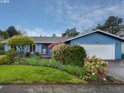 Photo of 1525 NW RIVERVIEW AVE, Gresham, OR 97030 (MLS # 18672322)