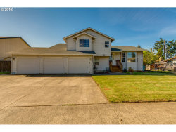 Photo of 8504 NE 102ND AVE, Vancouver, WA 98662 (MLS # 18672948)