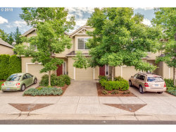 Photo of 16222 NW FESCUE CT, Portland, OR 97229 (MLS # 18673899)