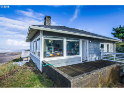 Photo of 1093 NW 8TH CT, Lincoln City, OR 97367 (MLS # 18675921)