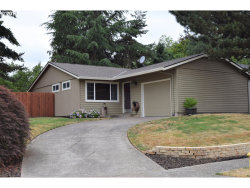 Photo of 22481 SW MARSHALL ST, Sherwood, OR 97140 (MLS # 18678120)