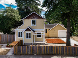 Photo of SW 8205 SE 63RD AVE, Portland, OR 97206 (MLS # 18680327)