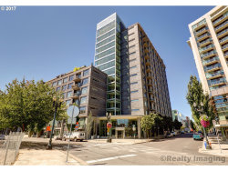 Photo of 1255 NW 9TH AVE , Unit 1403, Portland, OR 97209 (MLS # 18681199)