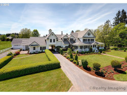 Photo of 6210 SW DELKER RD, Tualatin, OR 97062 (MLS # 18681243)