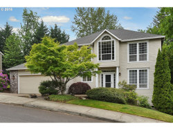 Photo of 10305 SW 31ST AVE, Portland, OR 97219 (MLS # 18683870)