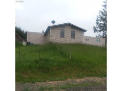 Photo of 54736 LEE VALLEY RD, Coquille, OR 97423 (MLS # 18684871)