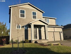 Photo of 362 YORK ST, Woodland, WA 98674 (MLS # 18685867)