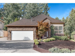 Photo of 13243 SW CLEARVIEW WAY, Tigard, OR 97223 (MLS # 18687782)