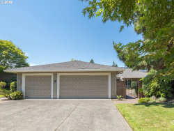 Photo of 31575 SW ARBOR GLEN LOOP, Wilsonville, OR 97070 (MLS # 18688033)