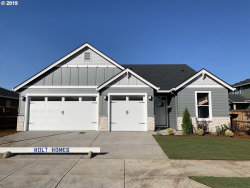 Photo of 2180 SE 11th PL , Unit Lot36, Canby, OR 97013 (MLS # 18689733)
