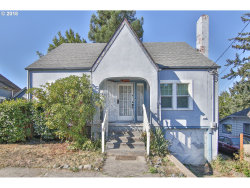 Photo of 381 N BAXTER, Coquille, OR 97423 (MLS # 18690207)