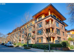 Photo of 2350 NW SAVIER ST , Unit 320, Portland, OR 97210 (MLS # 18696706)