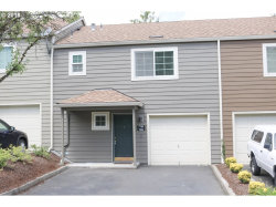 Photo of 7161 SW SAGERT ST , Unit 106, Tualatin, OR 97062 (MLS # 18696810)