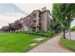 Photo of 18562 NW HOLLY ST , Unit 208, Hillsboro, OR 97006 (MLS # 18697657)
