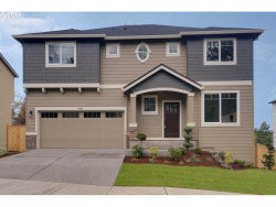 Photo of 2503 Satter ST, West Linn, OR 97068 (MLS # 18697668)