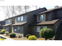 Photo of 9275 SW 146TH TER , Unit H7, Beaverton, OR 97007 (MLS # 18698360)