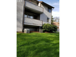 Photo of 12002 SE 104TH CT, Happy Valley, OR 97086 (MLS # 18699116)