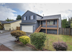 Photo of 1908 HARTFORD DR, Forest Grove, OR 97116 (MLS # 19002542)