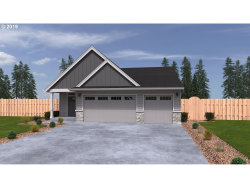 Photo of 1708 N River Alder ST, Canby, OR 97013 (MLS # 19004276)