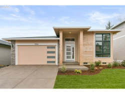 Photo of 9606 SW 172nd, Beaverton, OR 97007 (MLS # 19005189)