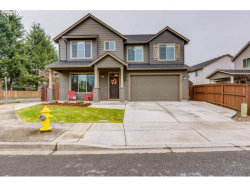 Photo of 723 SW 2ND AVE, Battle Ground, WA 98604 (MLS # 19006306)