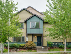 Photo of 2828 SW TRANQUILITY TER, Beaverton, OR 97003 (MLS # 19006708)