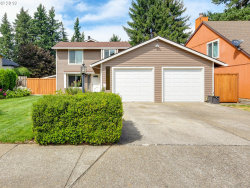 Photo of 17027 NE EVERETT ST, Portland, OR 97230 (MLS # 19007237)