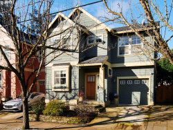 Photo of 1925 SE 76TH AVE, Portland, OR 97215 (MLS # 19010099)