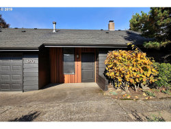 Photo of 3710 SW COUNCIL CREST DR, Portland, OR 97239 (MLS # 19011474)
