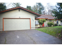 Photo of 2655 TABOR ST, Eugene, OR 97408 (MLS # 19012011)